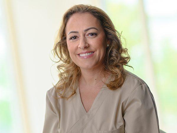 Ayten Aslani